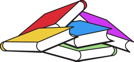 Human Resource Development Review: SAGE Journals