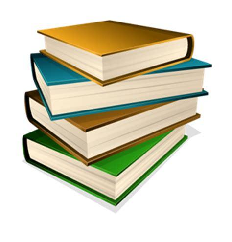 Childrens Literature Journals - College of William & Mary