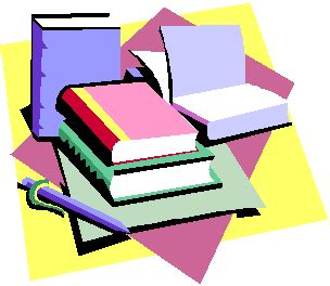 Journal article review of literature books