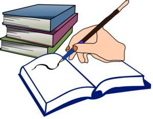 Literature review - Wikipedia