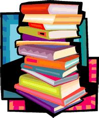 Writing a Literature Review Library